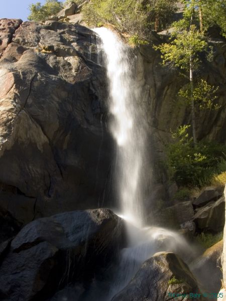 Grizzly Falls 2 thomasbahr.de