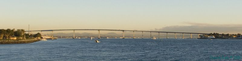 thomasbahr.de coronado bay bridge